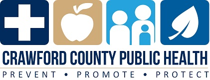 Crawford County Public Health
